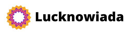 Lucknowiada.com